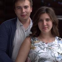 Ольга Никешина