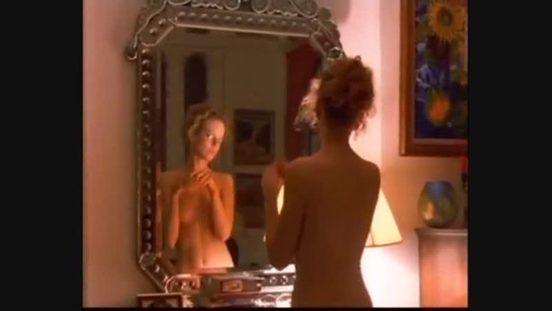 Николь Кидман голая - Nicole Kidman Nude