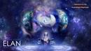 Эта Космическая Музыка Напрямую Соединяет Вас с Вашим Высшим Я ❯ Медитация