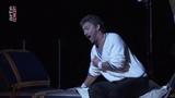 Jonas Kaufmann -
