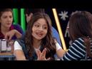 Сериал Disney - Я ЛУНА - Сезон 1 серия 57 - молодёжный сериал