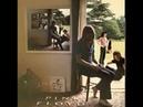 Ummagumma álbum en directo 1969 Pink Floyd