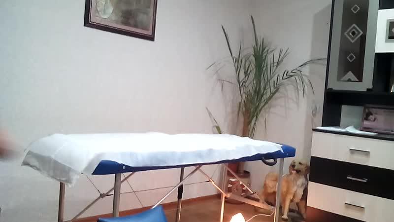 Стоун терапия глубокий прогрев камнями с элементами прижигания, по методу южнокорейских и японских мастеров, мастер массажа Владимир Трапезников.
