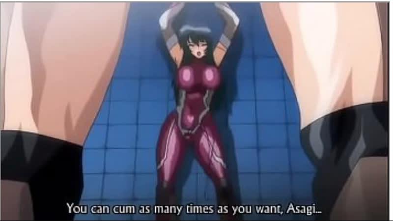 Echi.hentai.0278