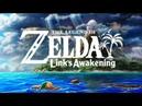 Trailer Gameplay The Legend of Zelda Link's Awakening E3 2019
