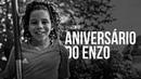 Aniversário do Enzo | Inside M12