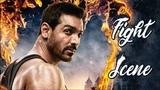 Bollywood _ Best Fight Scene Ever _ John Abraham _ Rocky Handsome