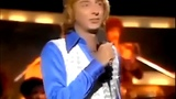 Barry Manilow Can't Smile Without You 1978