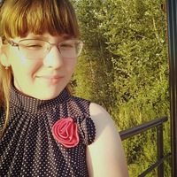 Лика Додонова