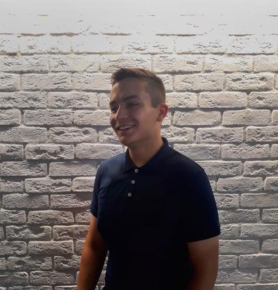 Khalil Yilmaz