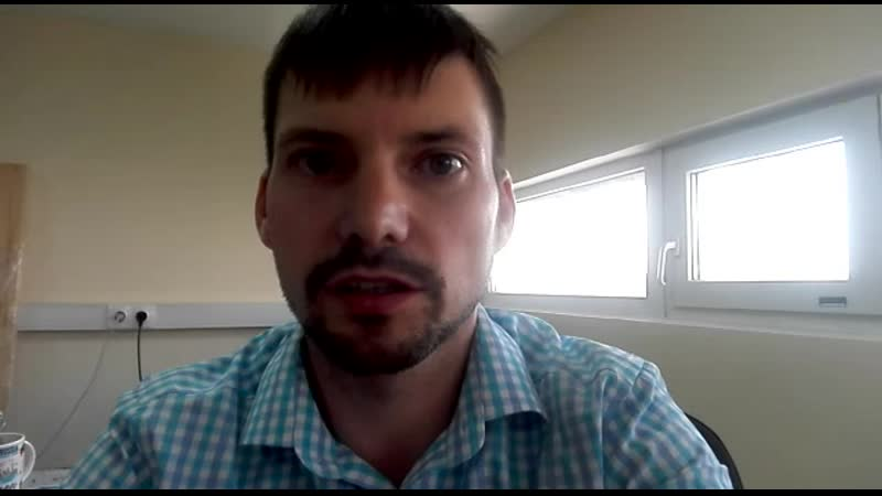 Отзыв о кардиофлешке ECG Dongle от Алексея