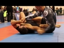 PAINFUL Armlock from 10th Planet Black Belt Jeremiah Vance