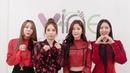 샤플라(ShaFLA) - 2019학년도 대학수학능력시험 만점기원