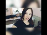 VID_36940929_205446_185.mp4