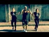 No Lo Trates - Pitbull, Daddy Yankee Natti Natasha