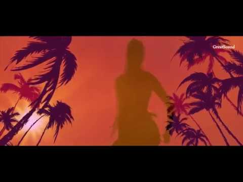 Los Del Rio Macarena DJ AGNI MIX Video Edit