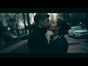 ПостSкриптум - Мой кайф До слез, вот как надо любить, Красивый рэп про любовь
