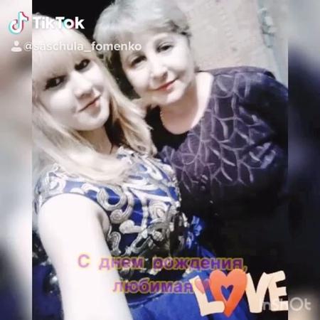 Alexandra_fomenko_19 video