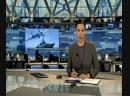 Время (Первый канал, 29.01.2013)