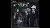 The Big Swamp - Walking Blues
