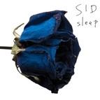 SID альбом Sleep