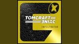 Tomcraft &amp Eniac - Infiltrator (Short Edit Audio)