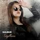 Gulinur - Singillarim
