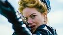 Фильм ФАВОРИТКА (2019) - Русский трейлер   В Рейтинге