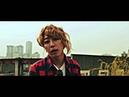 로맨틱펀치(Romantic Punch) - 마멀레이드(Marmalade) special clip