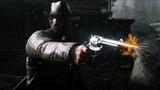 Стрим 09.11.18 - Red Dead Redemption 2. #5.
