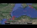 Турция создала большие проблемы для отмывки сирийской нефти №1073