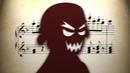 Mozarts Most Terrifying Aria