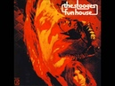 The Stooges-Down on the Street from Funhouse