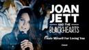 Joan Jett The Blackhearts - I hate myself for loving you [ Helena Wild ft. SoundBro cover кавер рок amurproject ]