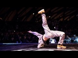 MUSICALITY & STYLE BBOY IN THE WORLD    ALL TIME