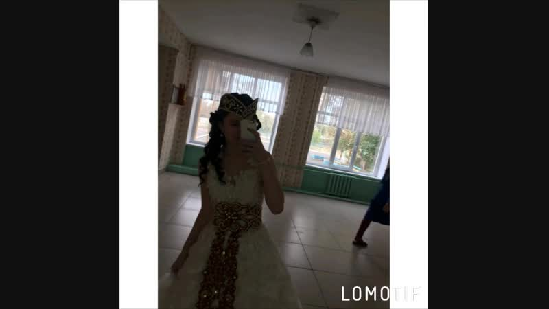 Lomotif_20-окт.-2018-23000341.mp4