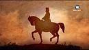 Наполеон Viasat History - 10 серия