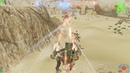 BATTLE OF TITANS - Prime corp. vs Red Titans (RT) 2