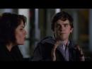 The.Good.Doctor.S02E03.720p.rus.LostFilm.TV