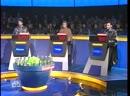 Своя игра НТВ, 25.05.2008
