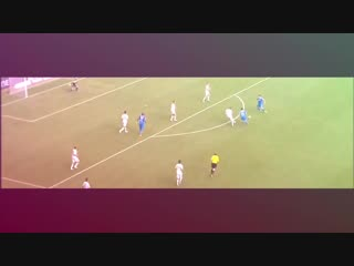 Лучшие моменты Тер Штегена за Боруссию М..mp4