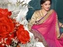 Deepika Singh Goyal @deepikasingh150 • Фото и видео в Inst-1