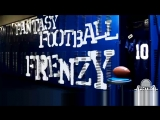 Fantasy Football 2018 Final Week 2 Projections + Best Bets Frenzy Ep. 164