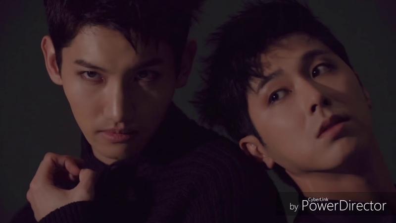 11 сент. 2018 г.【新曲】東方神起 運命(The chance of my love)Japanese Ver TVXQ