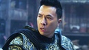 Iceman: The Time Traveller - Official Trailer (2019) - Donnie Yen, Action Movie