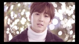 LAST CHRISTMAS - Wham! (Kevin Woo Cover)