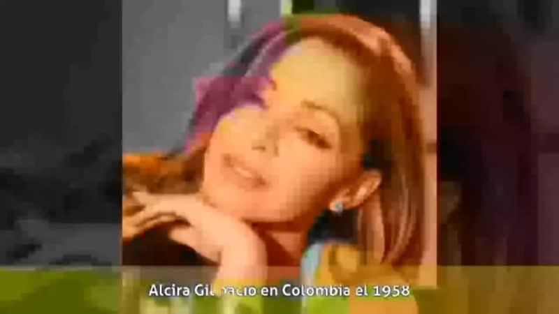 Alzira Gil