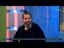 3 Opinion Duo Yoel Gonzalez - Miserlou