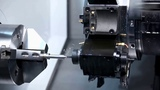Beautiful CNC machining process, smooth and delicate! It is simply an essential medicine for obsessi