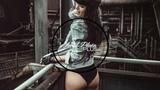 Soundsperale &amp Bruno Motta Feat. Mhyst - Remember (DI Morais &amp Zonatto Remix)